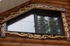 shablonyi-dlya-nalichnikov-na-okna