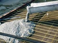 Что такое белый цемент