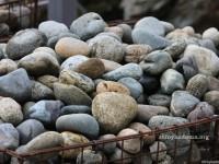 Как выбрать камни для бани