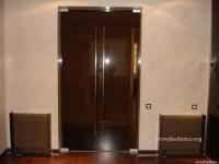 Межкомнатные двери — фото новинки