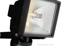 Галогенный прожектор