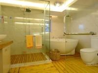 Ванная комната — фото обзор