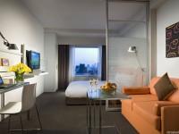 Квартира 30 кв. м. Дизайн, который Вам по душе