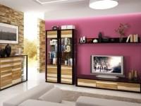 Как правильно выбрать мебель для гостиной?