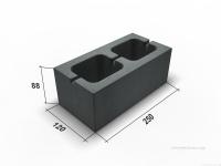 Виды кирпича: многообразие подходов к строительству и отделке
