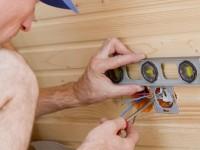 Как сделать проводку в доме своими руками: полезные советы и рекомендации для хозяина