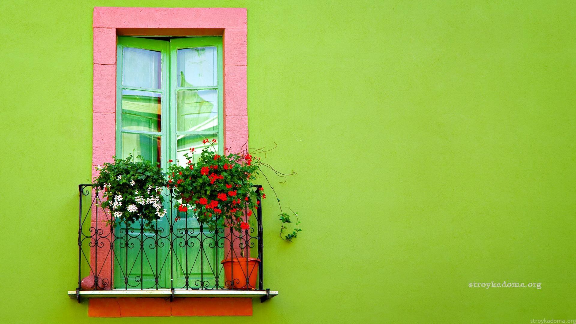Стена дома: из чего строить и как правильно рассчитать толщину?