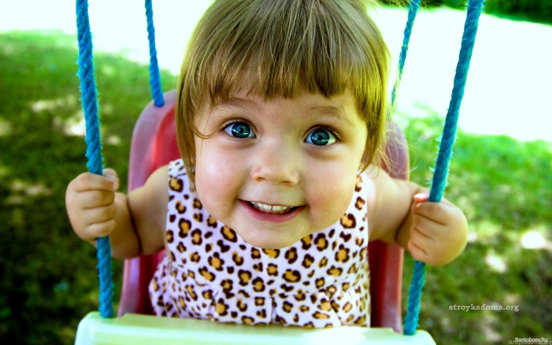Как сделать качели своими руками: создаем уютный уголок, который понравится и детям, и взрослым