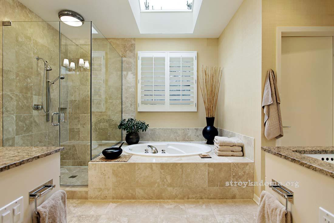 renovated_bathroom_01