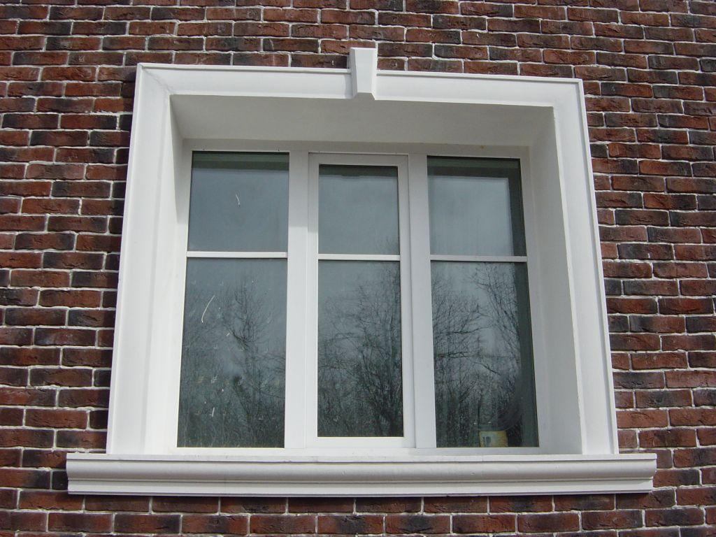 Как сделать наличники на окна способы, шаблоны и инструменты.