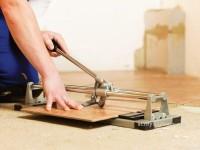 Как положить плитку: секреты успеха для начинающих строителей