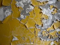 Стены перед поклейкой обоев: как их правильно подготовить, чтобы ремонт прошел без приключений