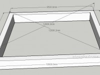 Строительство дома или пристройки из шлакоблока