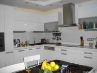 Красивые кухни (100 фото)