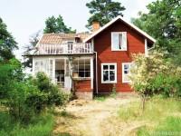Как начать обустройство загородного дома