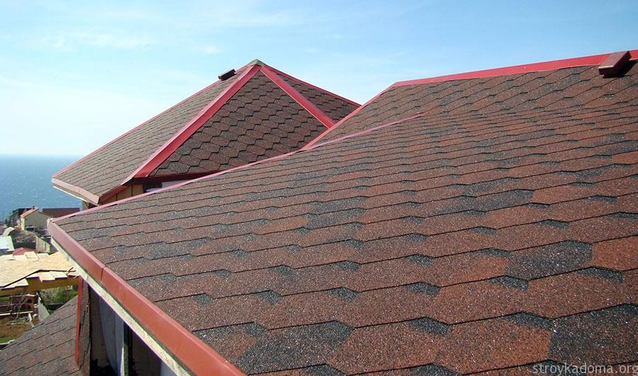 Претензия по ремонту кровли крыши подрядчику образец