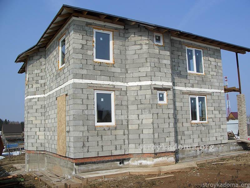 1380006469_chastnyy-dom-d.kostrovo-istrinski-r-n