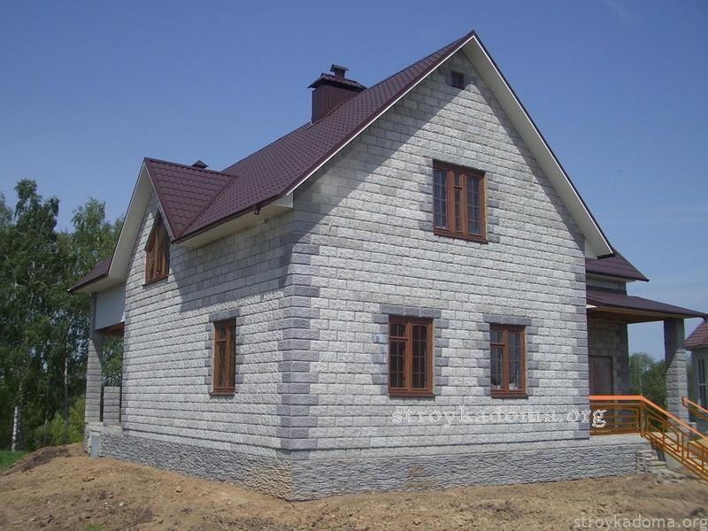 dom-iz-gazoblokov