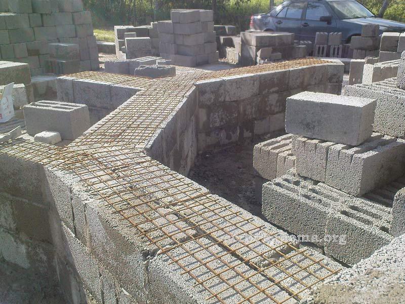 stena-iz-keramzitobetonnyh-blokov