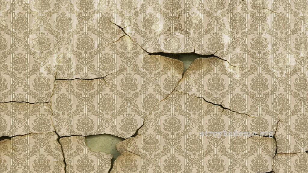 как подготовить стены перед поклейкой обоев