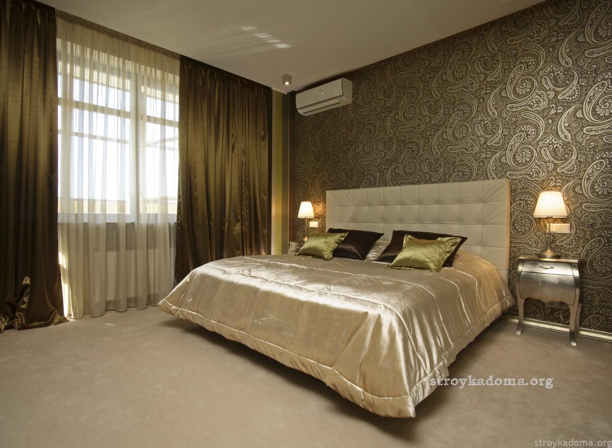 Pics Of Master Bedrooms Интерьер спальни стили варианты дизайна на фото