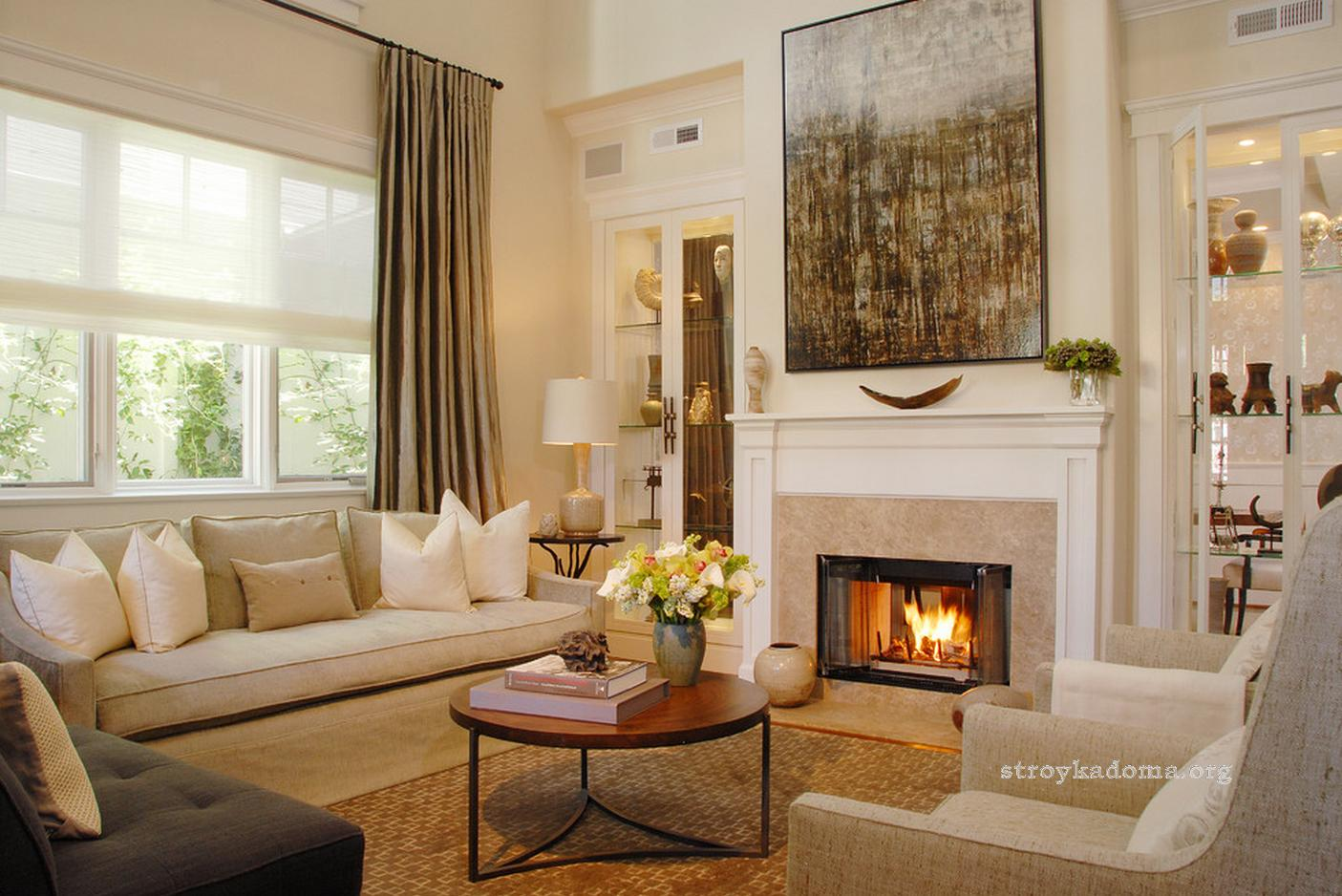 for 60 minute makeover living room ideas