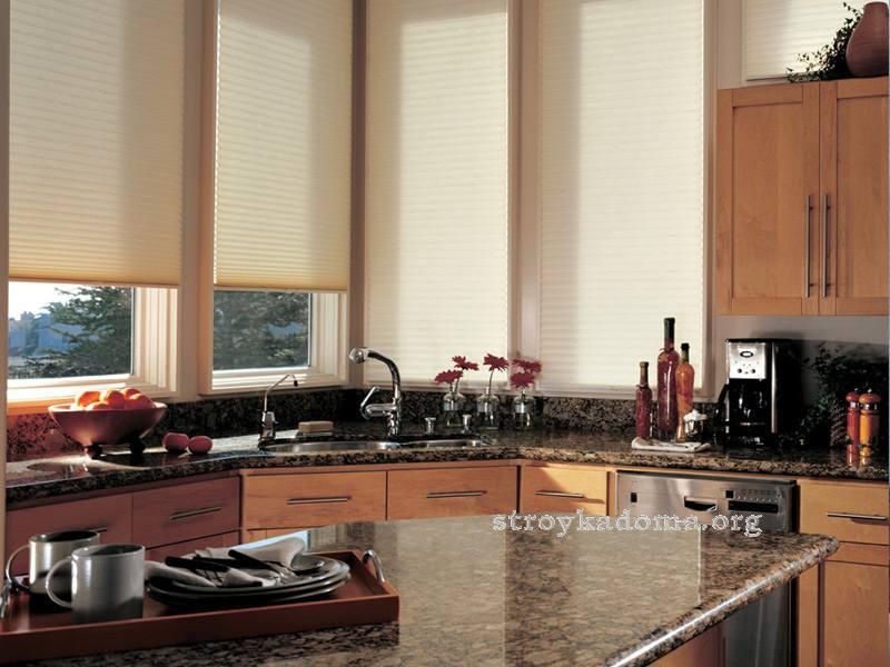 21-modern-kitchen-curtains
