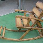 самодельные стулья из дерева своими руками