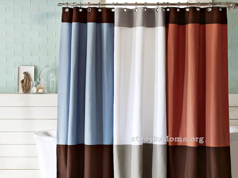 assets-images-article-modern-curtains-modern03