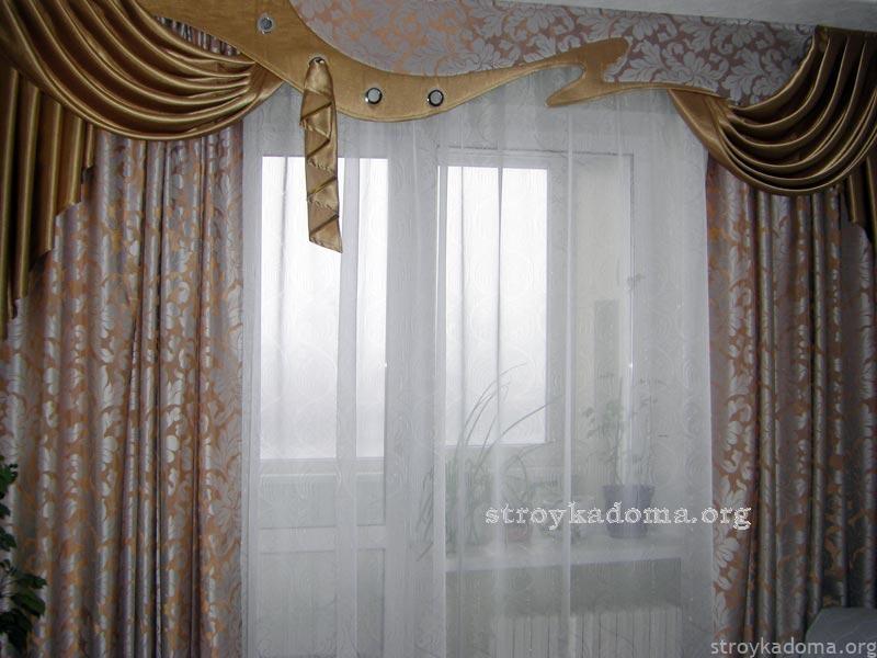 image01425_20121126_1327747994