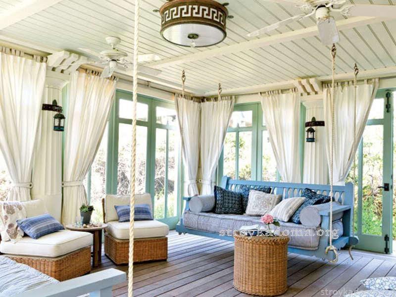 shtory-dlya-besedok-i-verand-1
