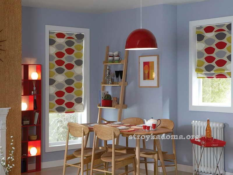 1417530926_kitchen-roman-blinds
