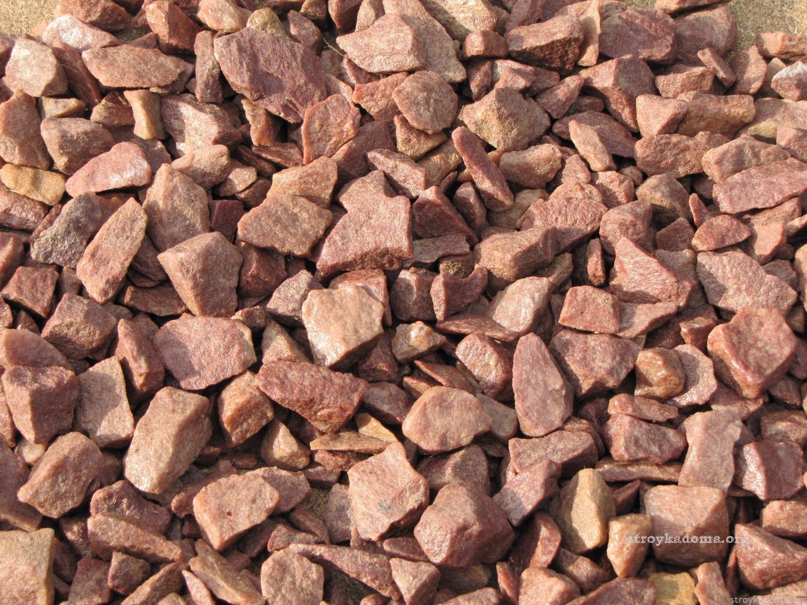 лучшие камни для сауны