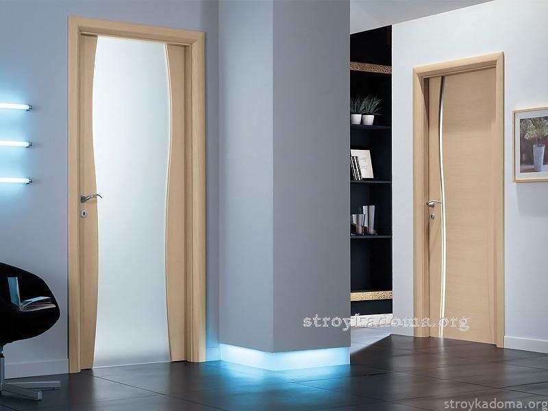1346493349_mezhkomnatnye_dveri