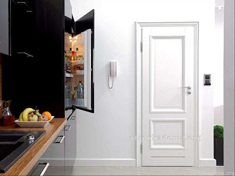 belie-dveri14