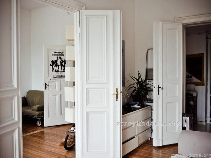 belie-dveri2