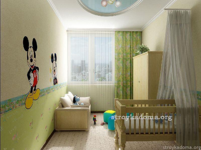 dizajn_detskoj_v_hrushhevke_33