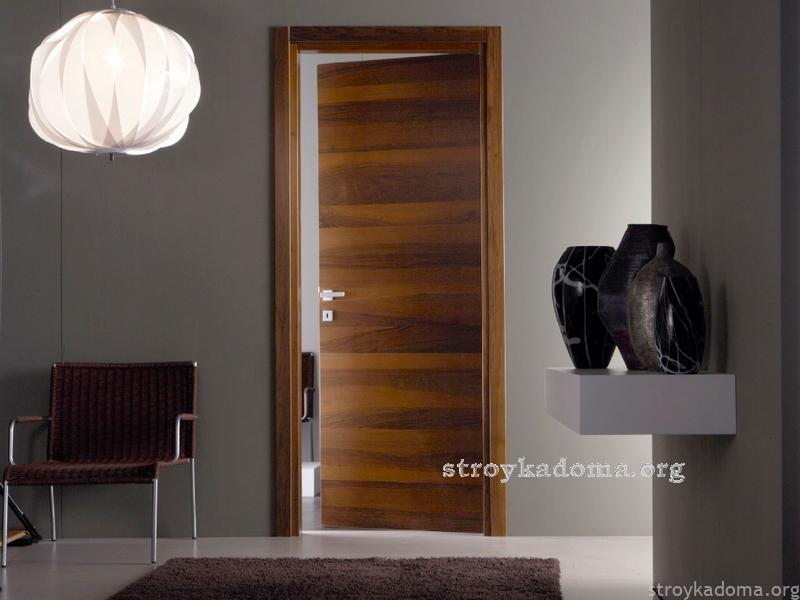 laminirovannye-mezhkomnatnye-dveri1