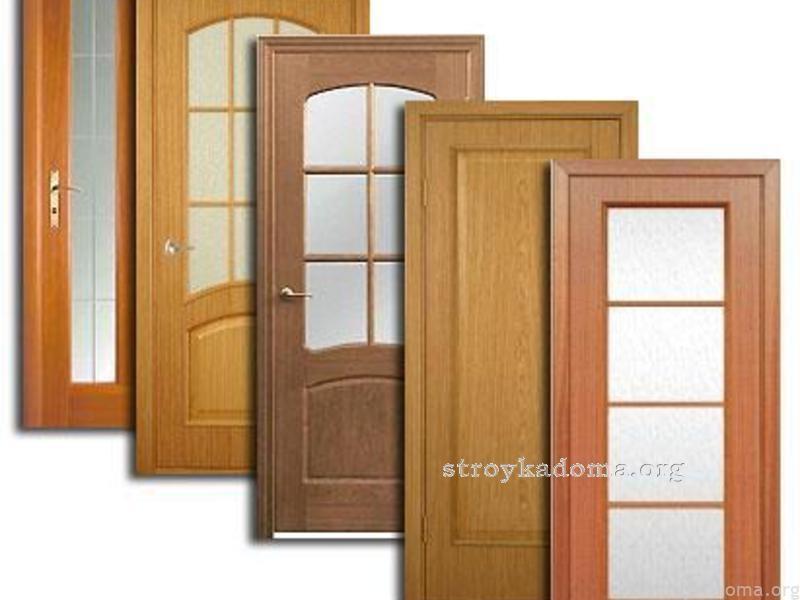 mezhkomnatnye_dveri