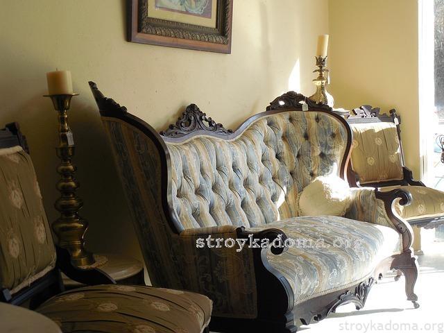 мебель-для-гостиной-в-классическом-стиле-5