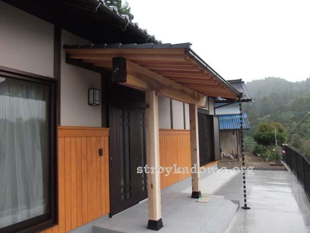 0022 porch