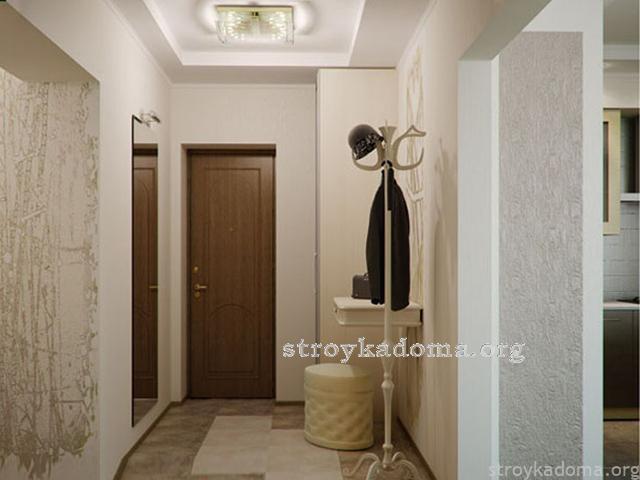 11-dizain-dvyxkomnatnoi-kvartiry