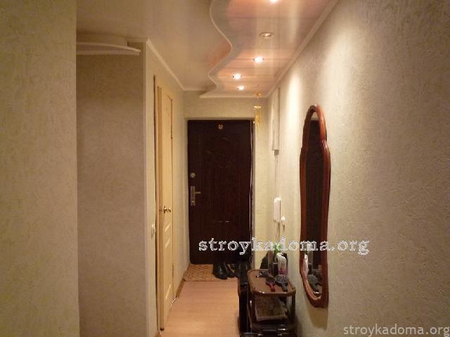 14-dizain-koridora