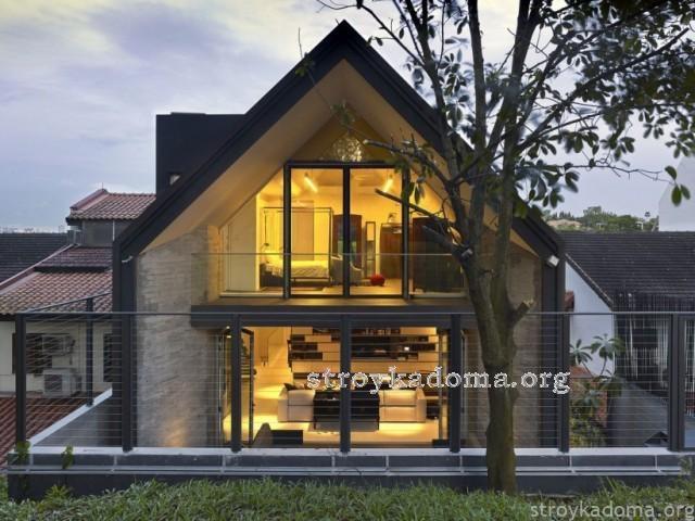 Y-House-22-224771_640x480