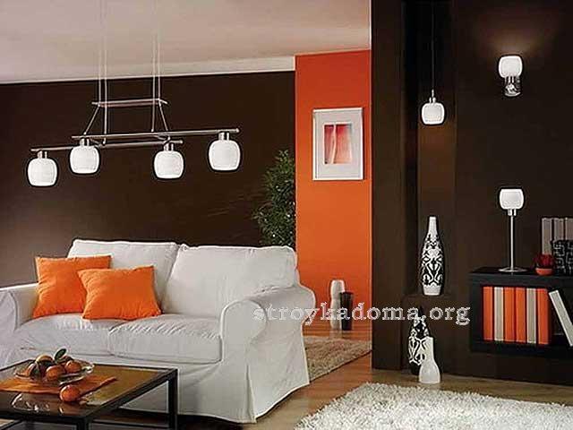 design_odnokomnatnyh_kvartir_14