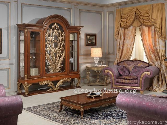 dining-room-vimercati-meda-3-640x480