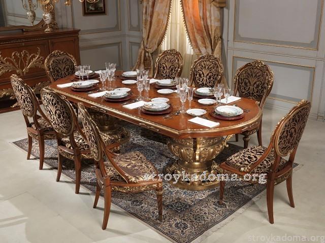 dining-room-vimercati-meda-5-640x480