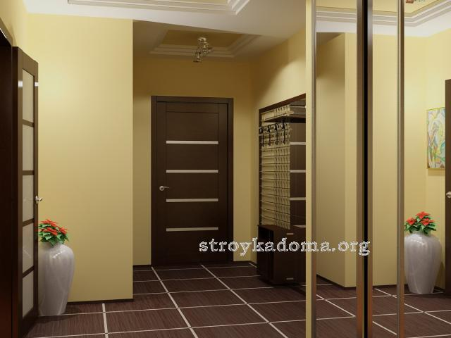 dizain-koridora-2