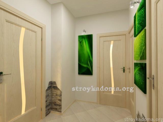 dizajn-proxozhej-i-koridora-foto-24-4