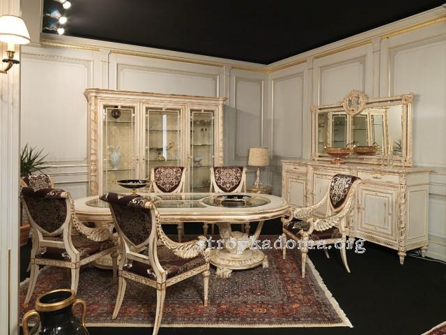 vimercati-meda-showroom-4-640x480